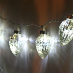 fairy_lights