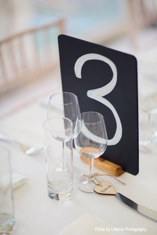 A4_table_number_chalkboard