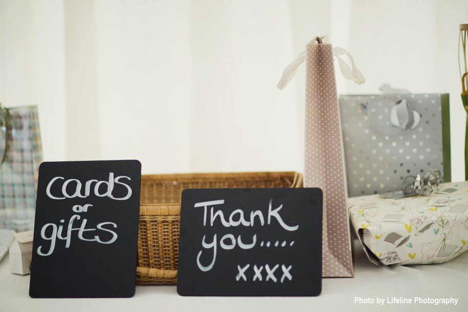 small_chalkboard_wedding_signs