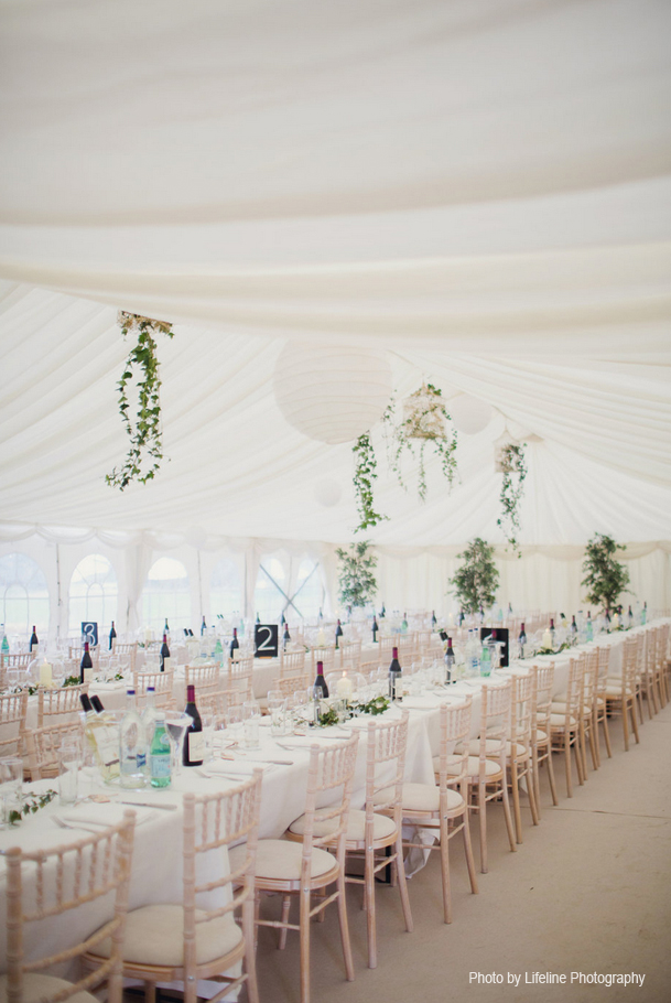 wedding_decor_marquee