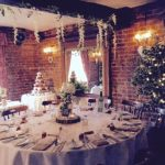 extremely_lovely_wisteria_wedding_garland